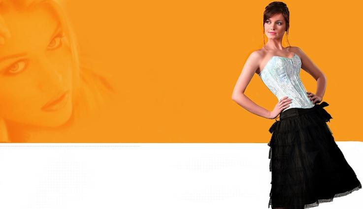 Недорогие женские платья интернет магазин с доставкой